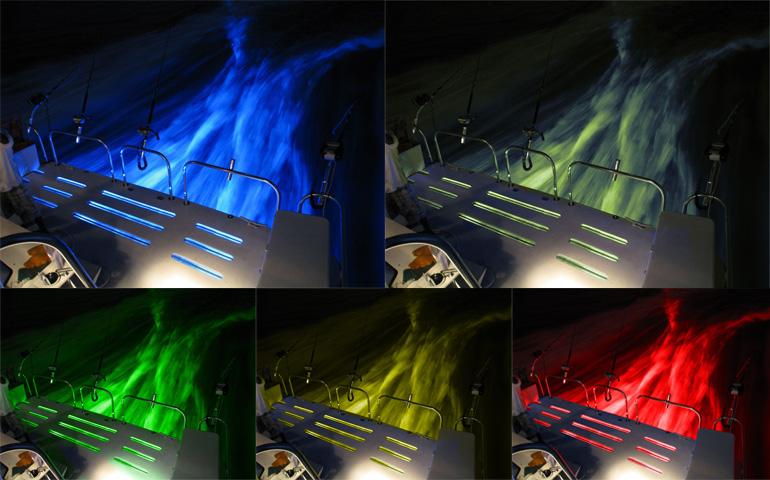 light-colours.jpg
