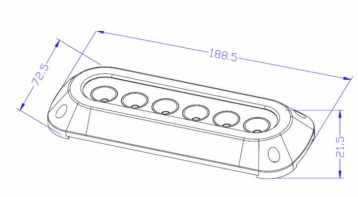 tdf01-6x3-dimensions.jpg